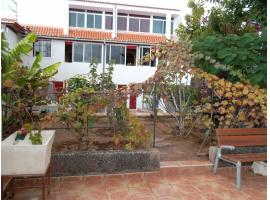 House for sale - Los Menores - Tenerife