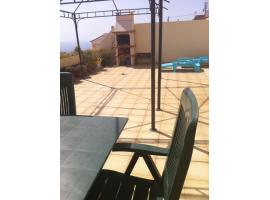 Villa for sale - Candelaria - Tenerife