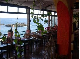Restaurant for sale - Guía de Isora - Tenerife
