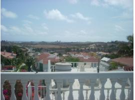 Villa for sale - Maspalomas - Gran Canaria