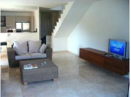 House for holiday rental - Palm Mar - Tenerife
