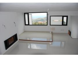 House for sale - San Miguel de Abona - Tenerife