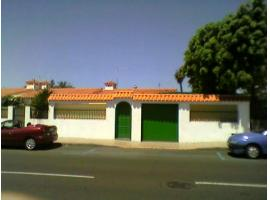 Bungalow for sale - Playa del Ingles - Gran Canaria