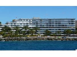 Apartment for sale - Arguineguin - Gran Canaria