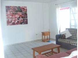 Apartment for sale - Torviscas Alto - Tenerife