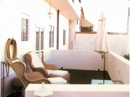 House for sale - Acojeja - Tenerife
