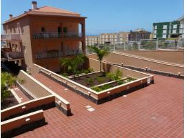 Apartment for sale - El Madroñal - Tenerife