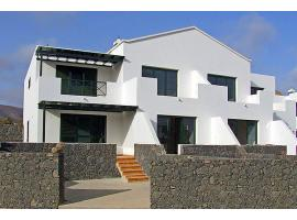 Duplex for sale - Yaiza - Lanzarote