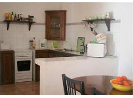 House for holiday rental - La Vegueta - Lanzarote