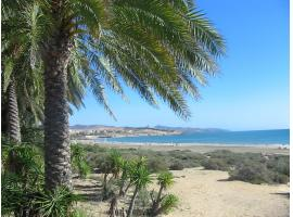 Bungalow for holiday rental - Costa Calma - Fuerteventura