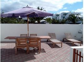 Apartment for sale - Costa Teguise - Lanzarote