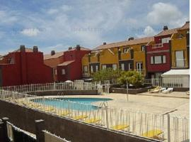 Duplex for sale - Llano del Camello - Tenerife