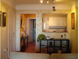 Apartment for sale - El Rosario - Tenerife