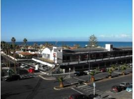 Apartment for holiday rental - Palm Mar - Tenerife