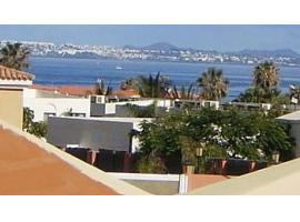 Shops for sale - Corralejo - Fuerteventura
