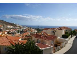 House for sale - Arguineguin - Gran Canaria