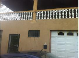 House for sale - Barlovento - La Palma