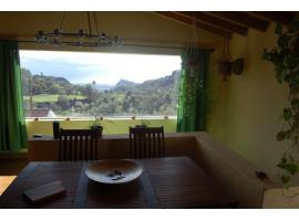 Rural for holiday rental - Agüimes - Gran Canaria