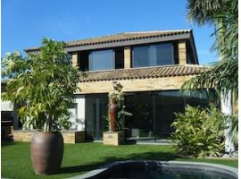 Villa for sale - Telde - Gran Canaria