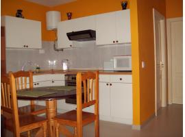 Apartment for sale - Playa Blanca - Lanzarote