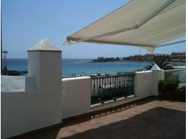Shops for sale - Los Cristianos - Tenerife