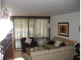 Apartment for sale - Arona - Tenerife