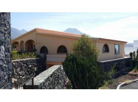 Villa for sale - Adeje - Tenerife