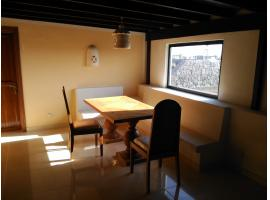 House for sale - Playa Blanca - Lanzarote