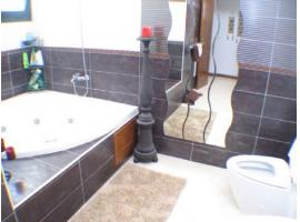 Duplex to rent - Yaiza - Lanzarote