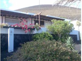 House for sale - Conil - Lanzarote