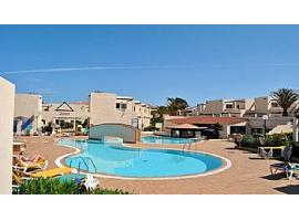 Apartment for sale - Corralejo - Fuerteventura