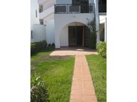Duplex for sale - Playa del Ingles - Gran Canaria