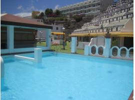 Apartment for holiday rental - Morro del Jable - Fuerteventura