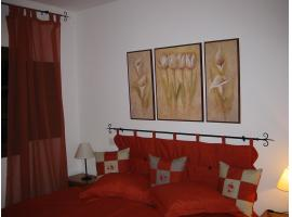 Apartment to rent - Puerto del Carmen - Lanzarote