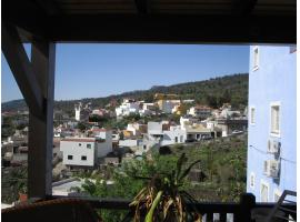 House for sale - Chio - Tenerife