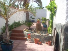 Bungalow for sale - Maspalomas - Gran Canaria