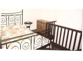 House to rent - La Orotava - Tenerife