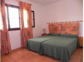 Apartment for holiday rental - Puerto del Carmen - Lanzarote