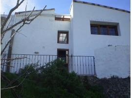 House for sale - Galdar - Gran Canaria