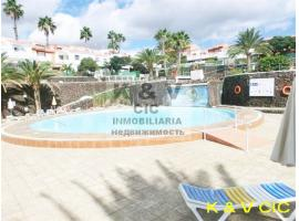 House for sale - Sonnenland - Gran Canaria
