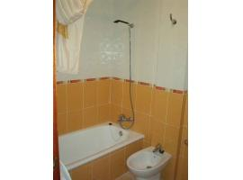 Apartment to rent - Santa Cruz de Tenerife - Tenerife