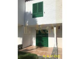 Bungalow for sale - Amadores - Gran Canaria