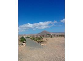 House for sale - Tarajalejo - Fuerteventura