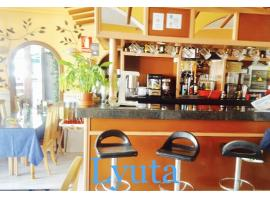 Restaurant for sale - Adeje - Tenerife