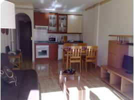 Apartment for holiday rental - Costa Calma - Fuerteventura