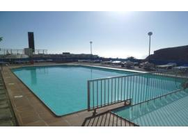 Apartment for sale - Patalavaca - Gran Canaria