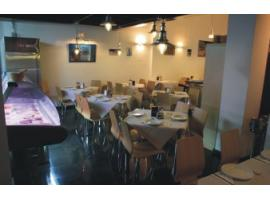 Restaurant for sale - Santa Cruz de Tenerife - Tenerife