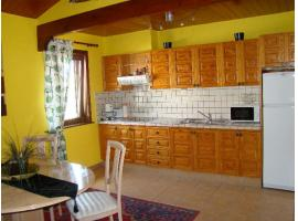 Bungalow for holiday rental - Parque Holandes - Fuerteventura