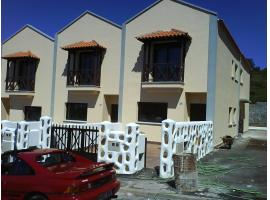 House for sale - Tacoronte - Tenerife