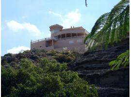 Villa for sale - Torviscas Alto - Tenerife